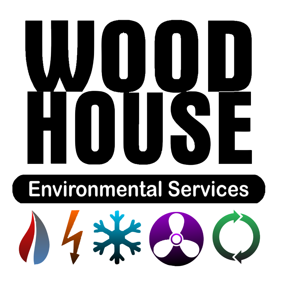 Woodhouse Environmental Services